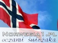 Portal Norwegia1.pl Avatar