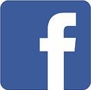 facebook norwegia