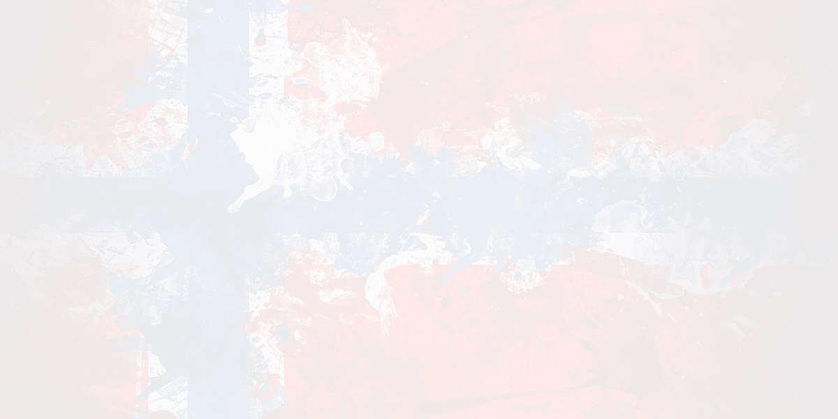 norwegia1