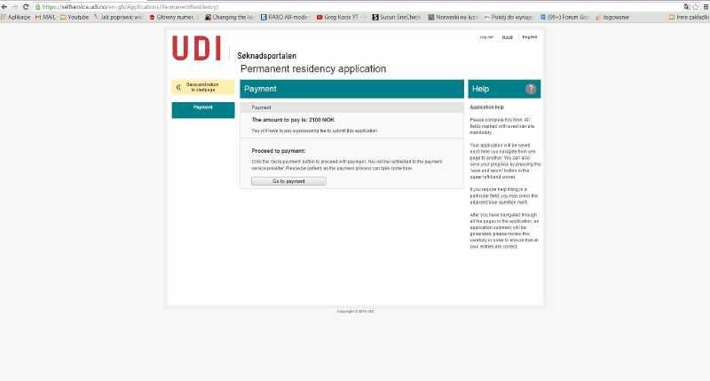 resident-permit-norwegia.jpg