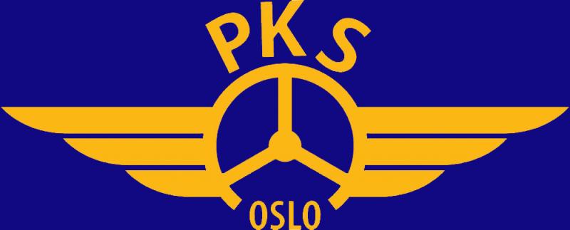 pks-oslo.png