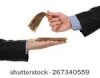 stock-photo-male-hand-giving-money-to-another-one-isolated-on-white-267340559