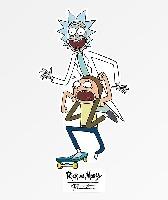 RopiKamil Avatar