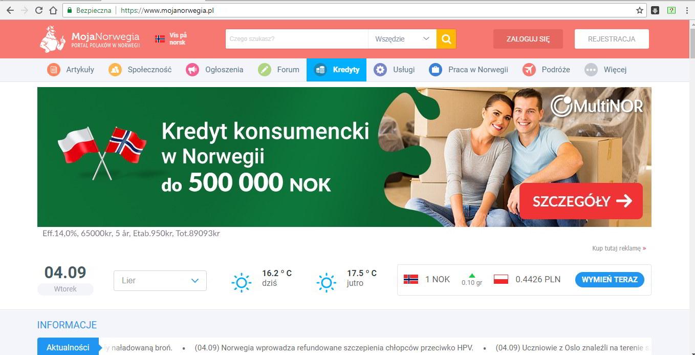 mojanorwegia-forum.jpg