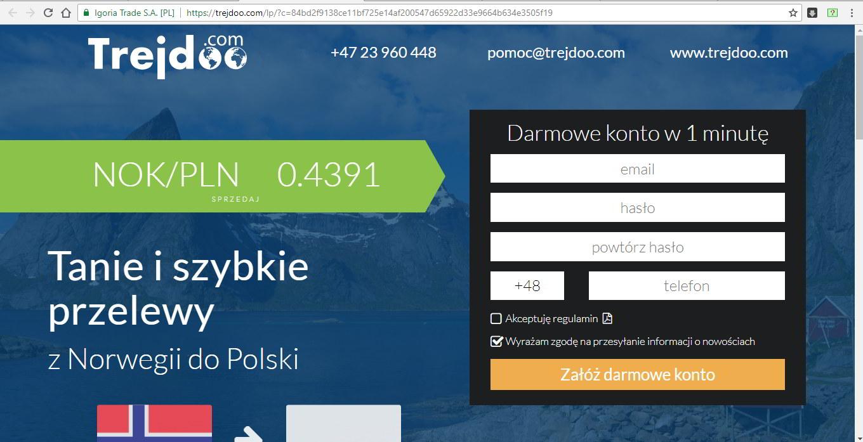 mojanorwegia-portal.jpg