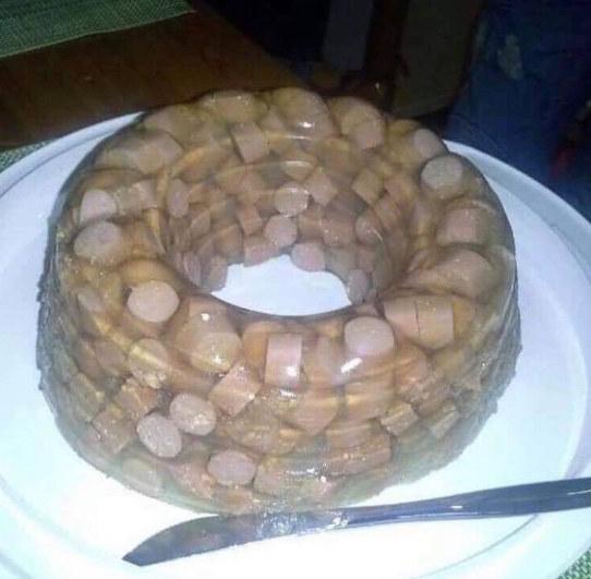 norweski-tort-urodzinowy.jpg