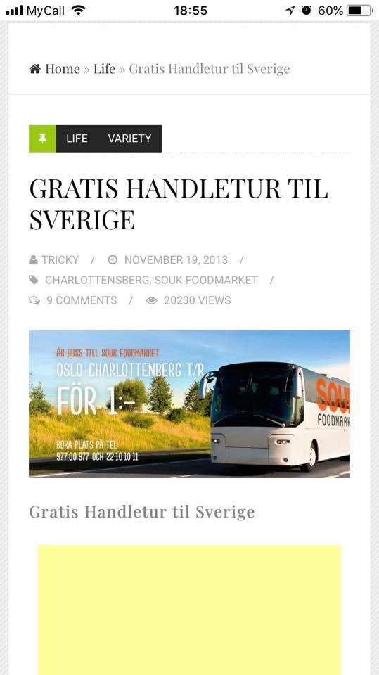 oslo-szwecja.jpg