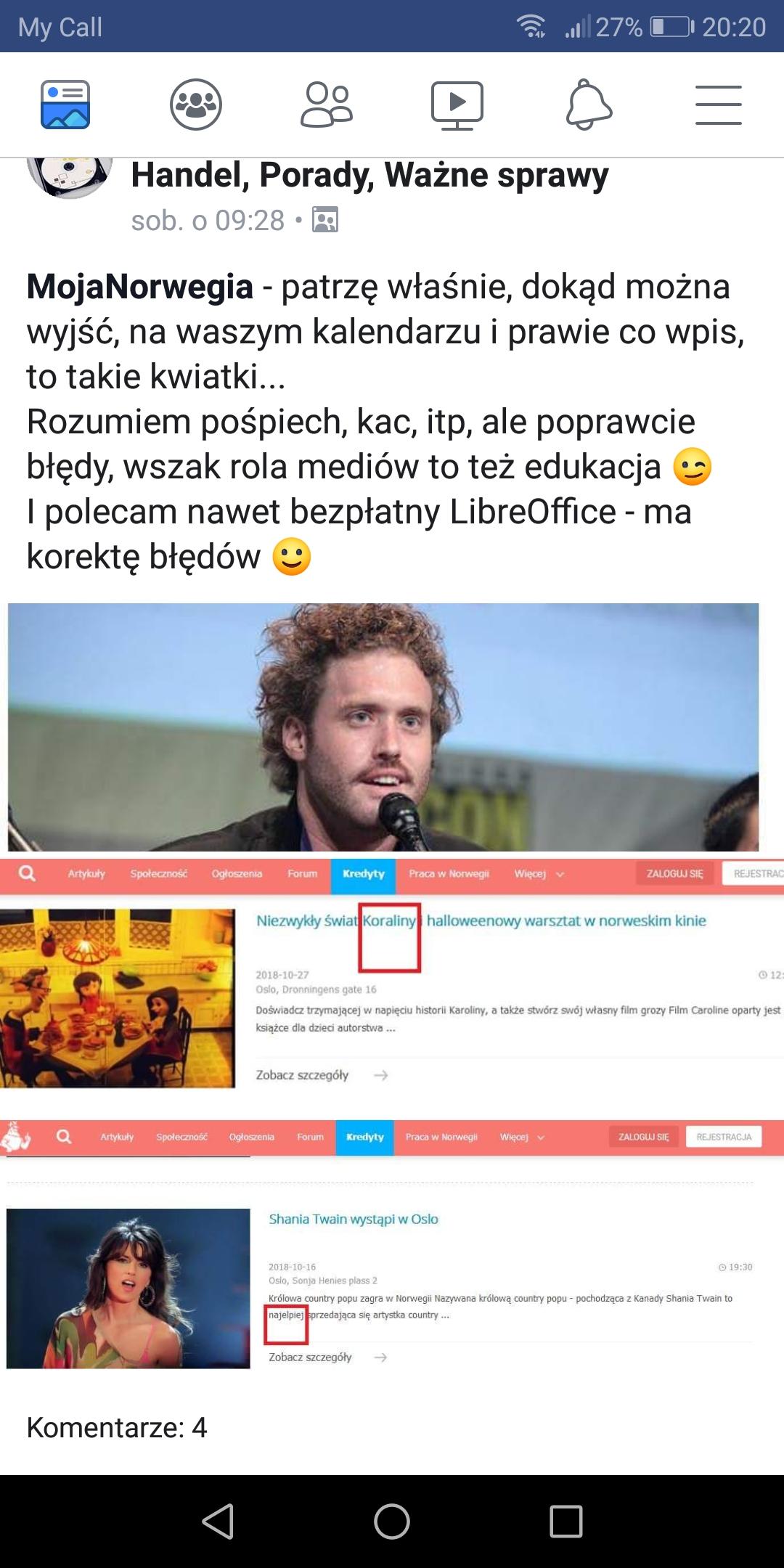 Screenshot_20181007-202004.jpg