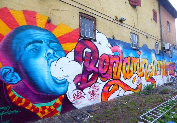 christiana-kopenhaga-graffiti.jpg