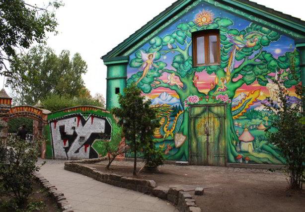 christiana-kopenhaga-graffiti1.jpg