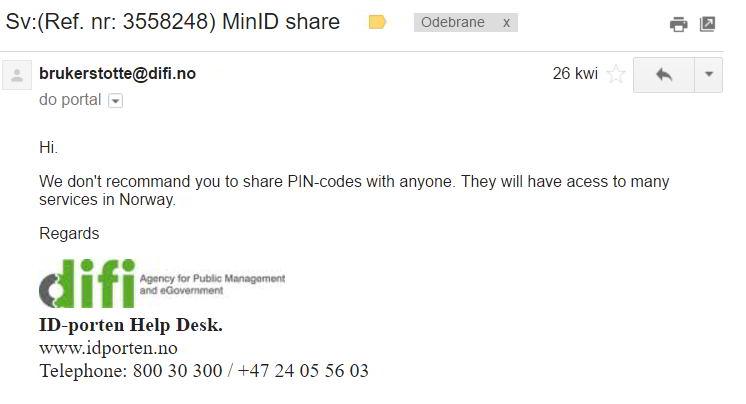 multinor-no-a-zalecenia-difi-ID-porten.jpg