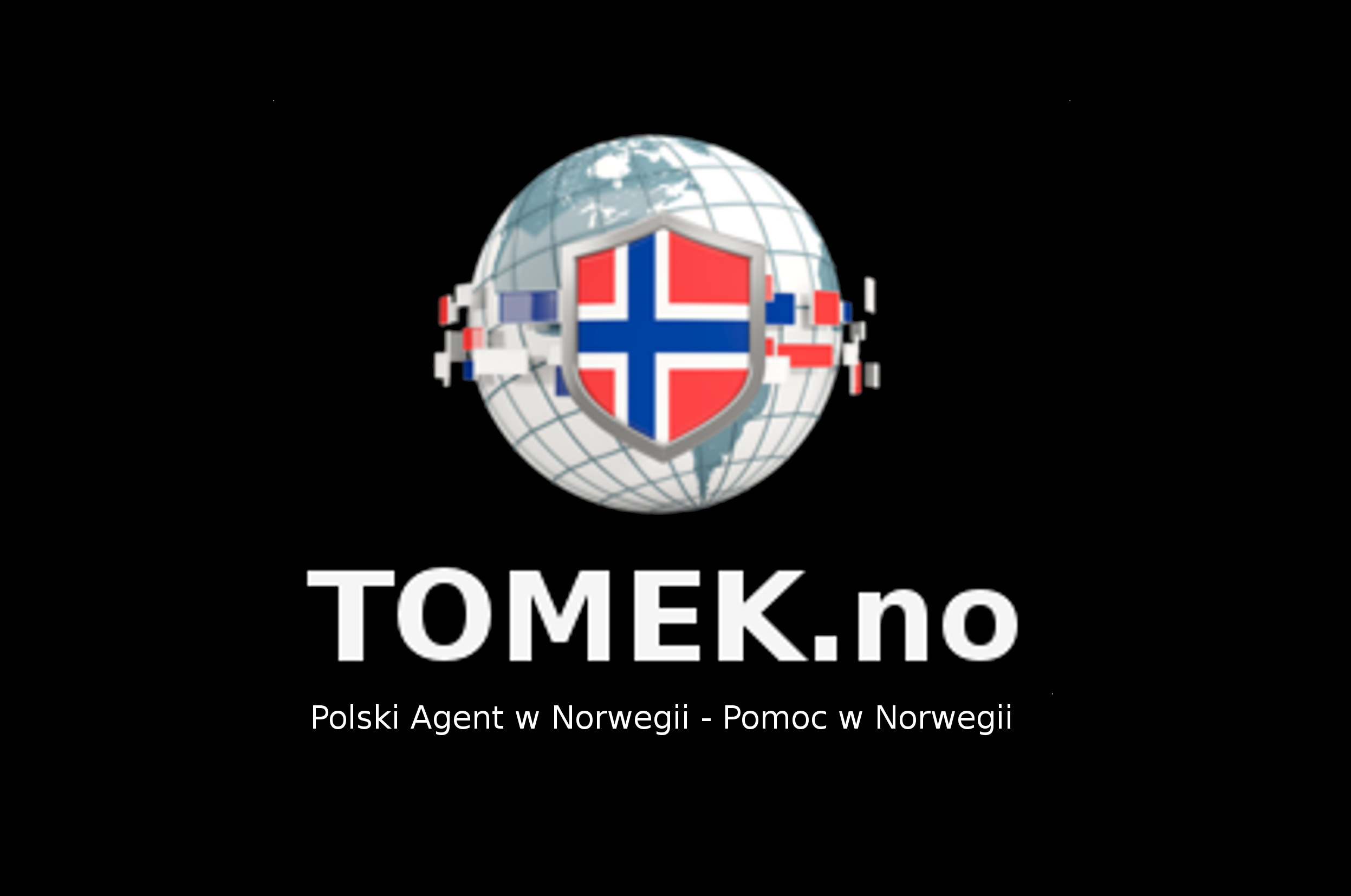 pomoc-w-norwegii-tomek.jpg